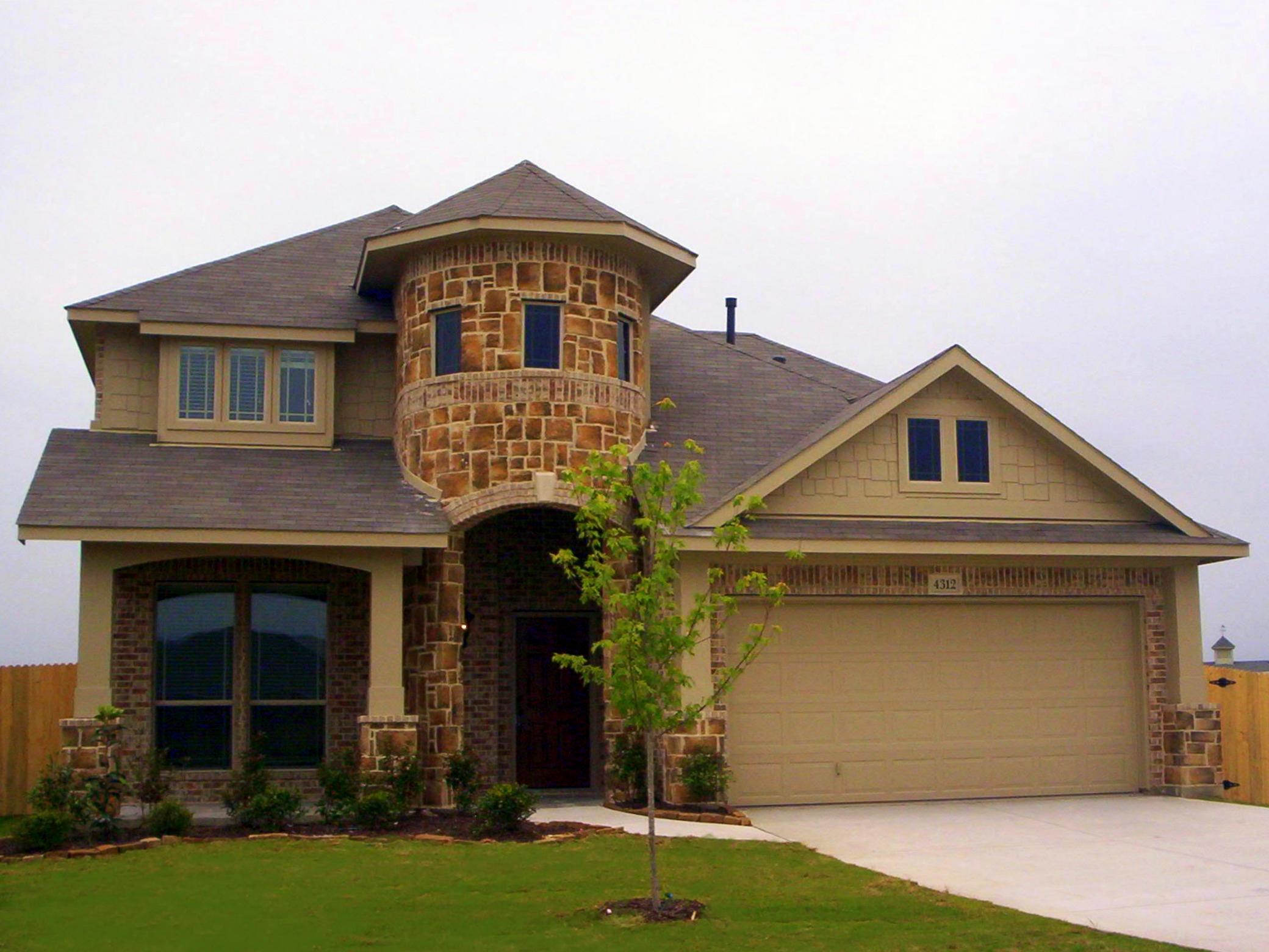 Kathryn Park Update Frisco Richwoods – Bloomfield Homes Floor Plans