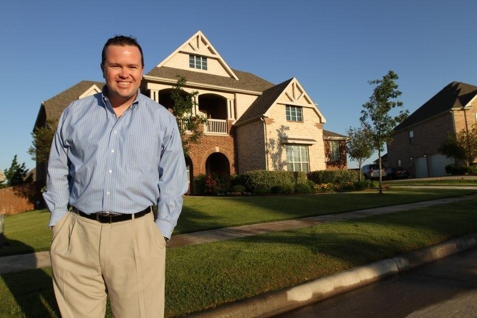 New Home Upgrades Negotiate