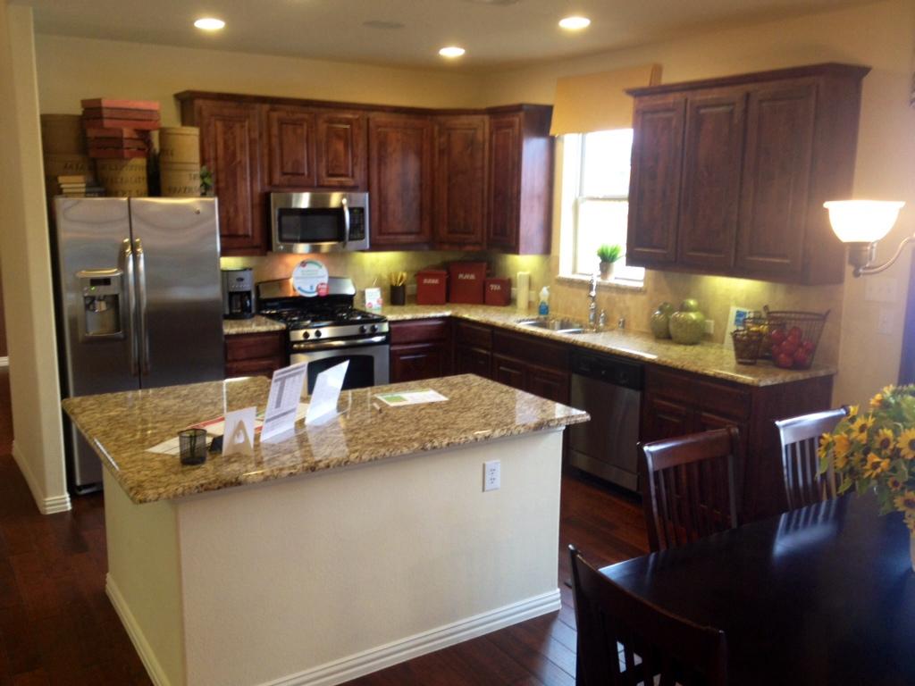 100+ [ K Hovnanian Home Design Gallery ] | Aspire At Wheeler Ranch ...