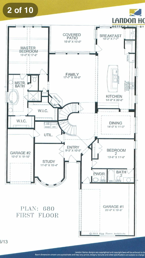landon homes floor plans gurus floor