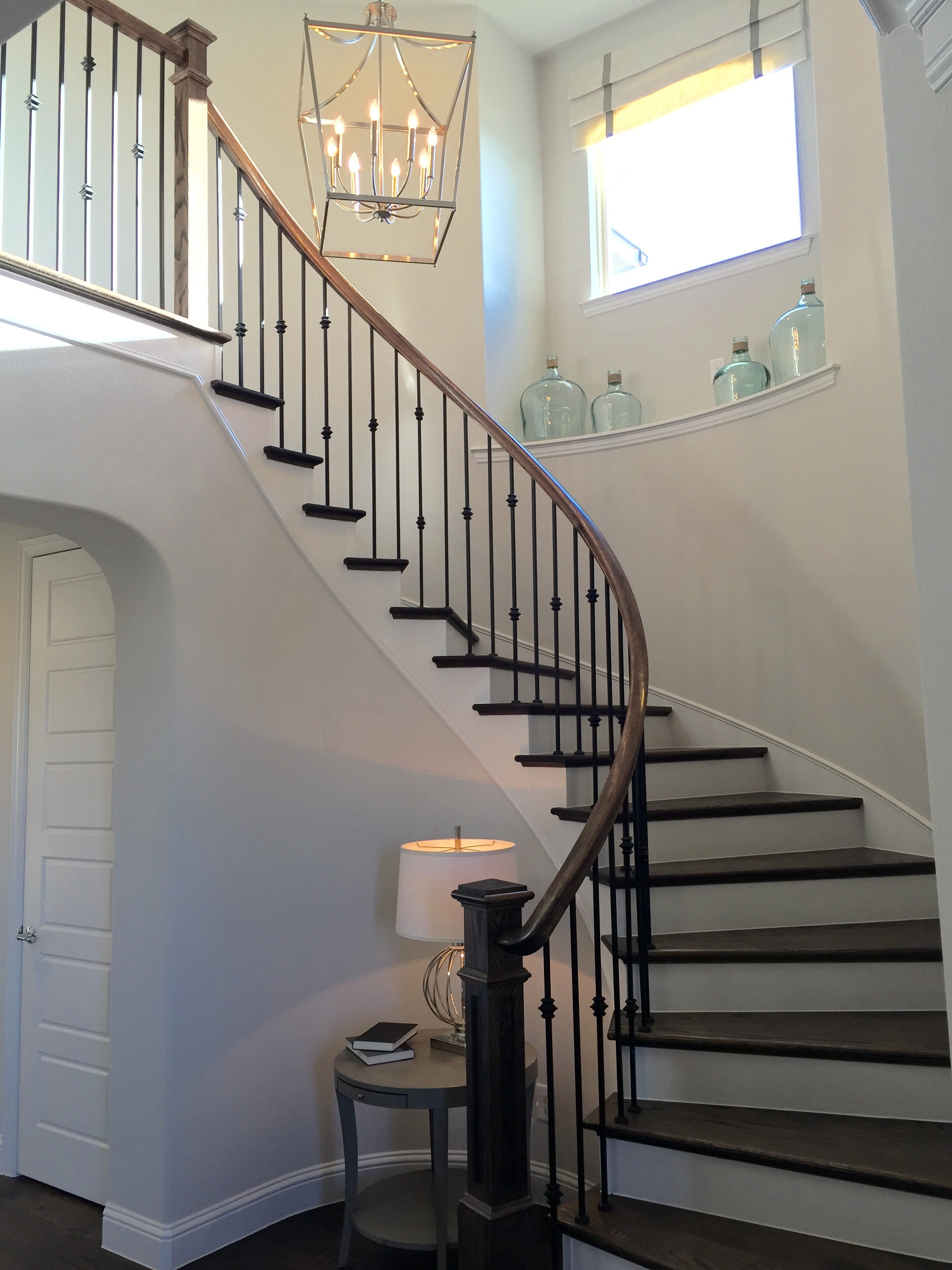 Saxony homes inspiration update frisco richwoods for Saxony homes