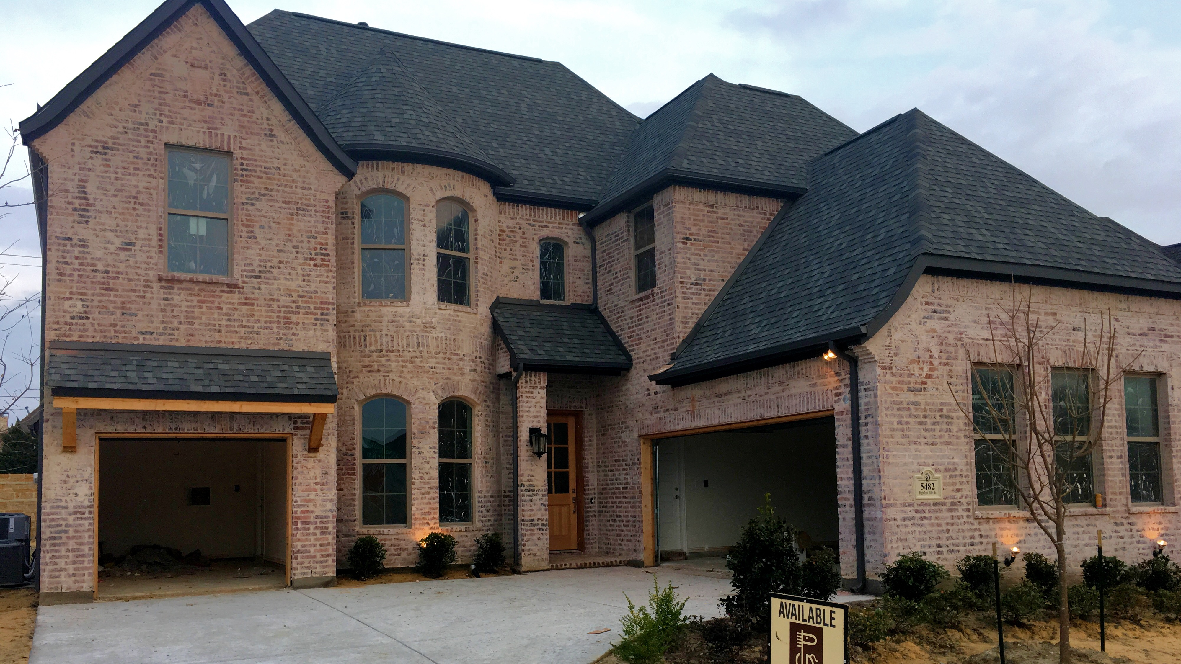 Nice And With Shaddock Homes Incredible Design Teams Choosing The Options, These  Homes Are Stacked With Upgrades And Designer Colors!