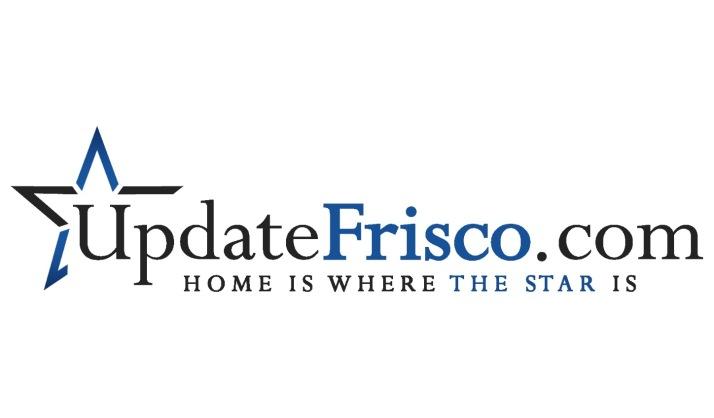 Update Frisco