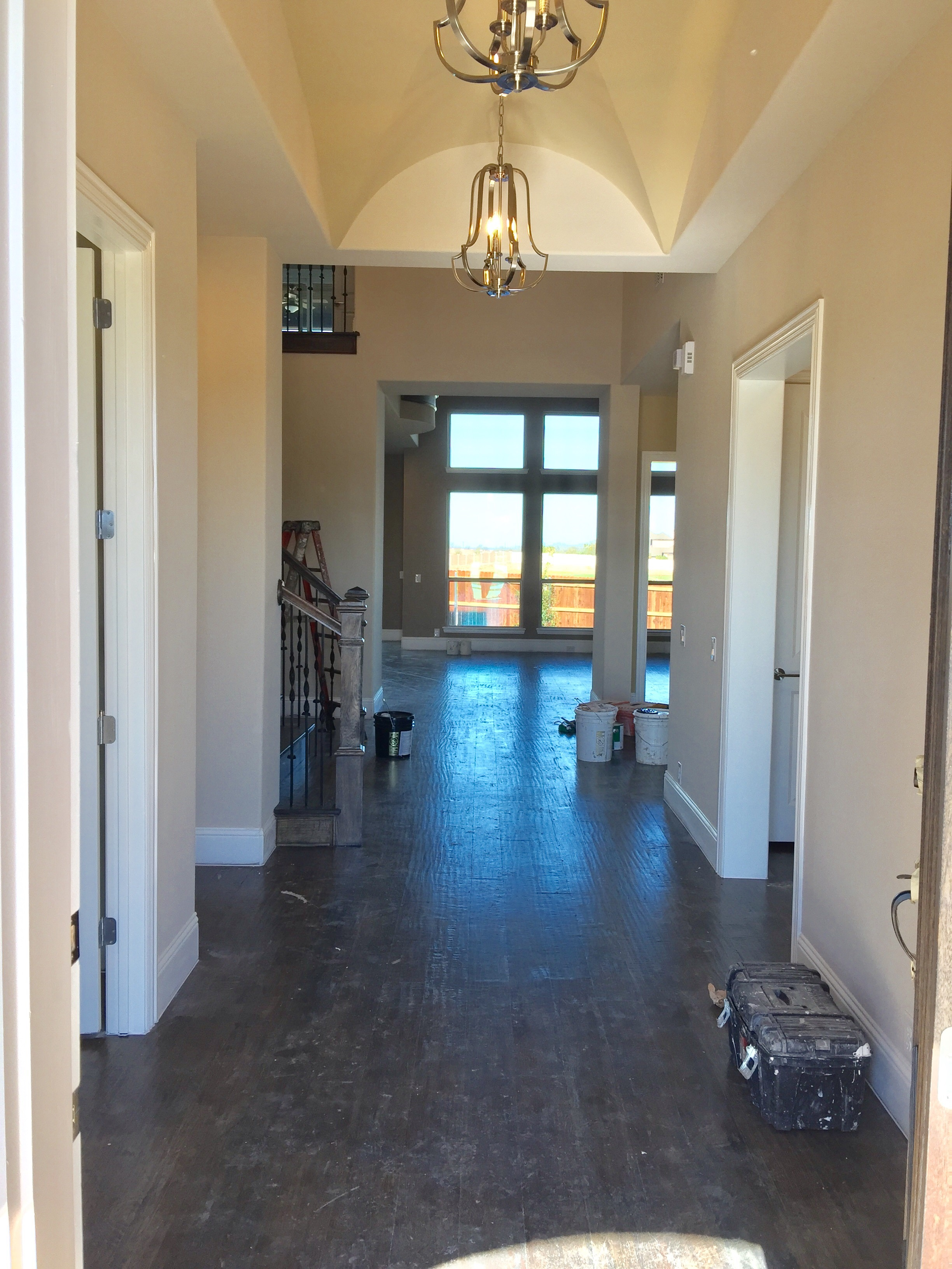 Bloomfield Homes Update Frisco Richwoods – Bloomfield Homes Floor Plans