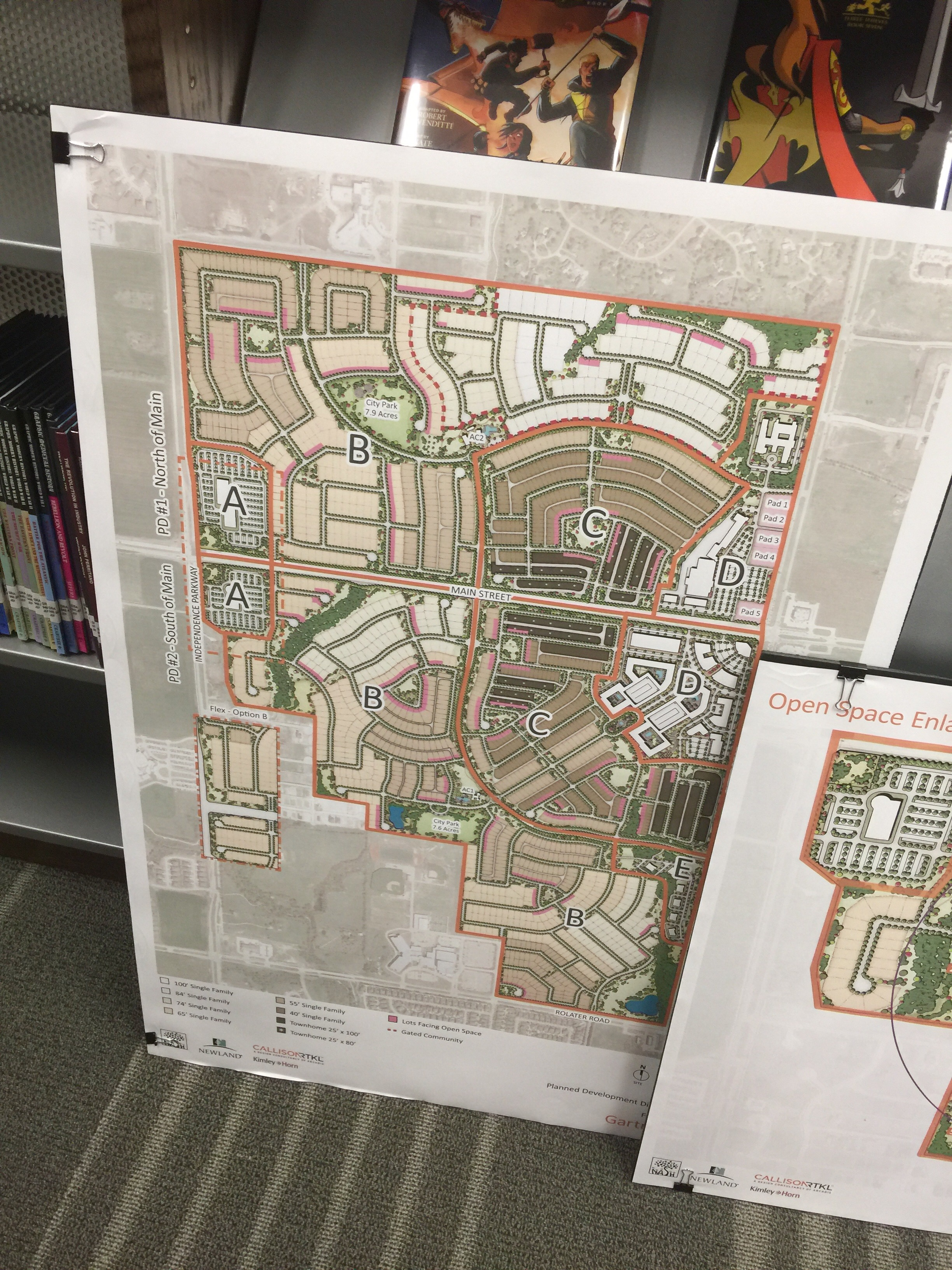 Tensions Rise in Frisco at last nights Gartner Tract Zoning ... on frisco mall map, city of frisco utilities, collin county zoning map, city of frisco certificate of occupancy, frisco isd zoning map, city of frisco recycling, city of frisco parks, frisco texas on texas map, cameron county zoning map,