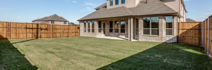 Reduced 50k Expansive Ranch Home With 5 Car Garage