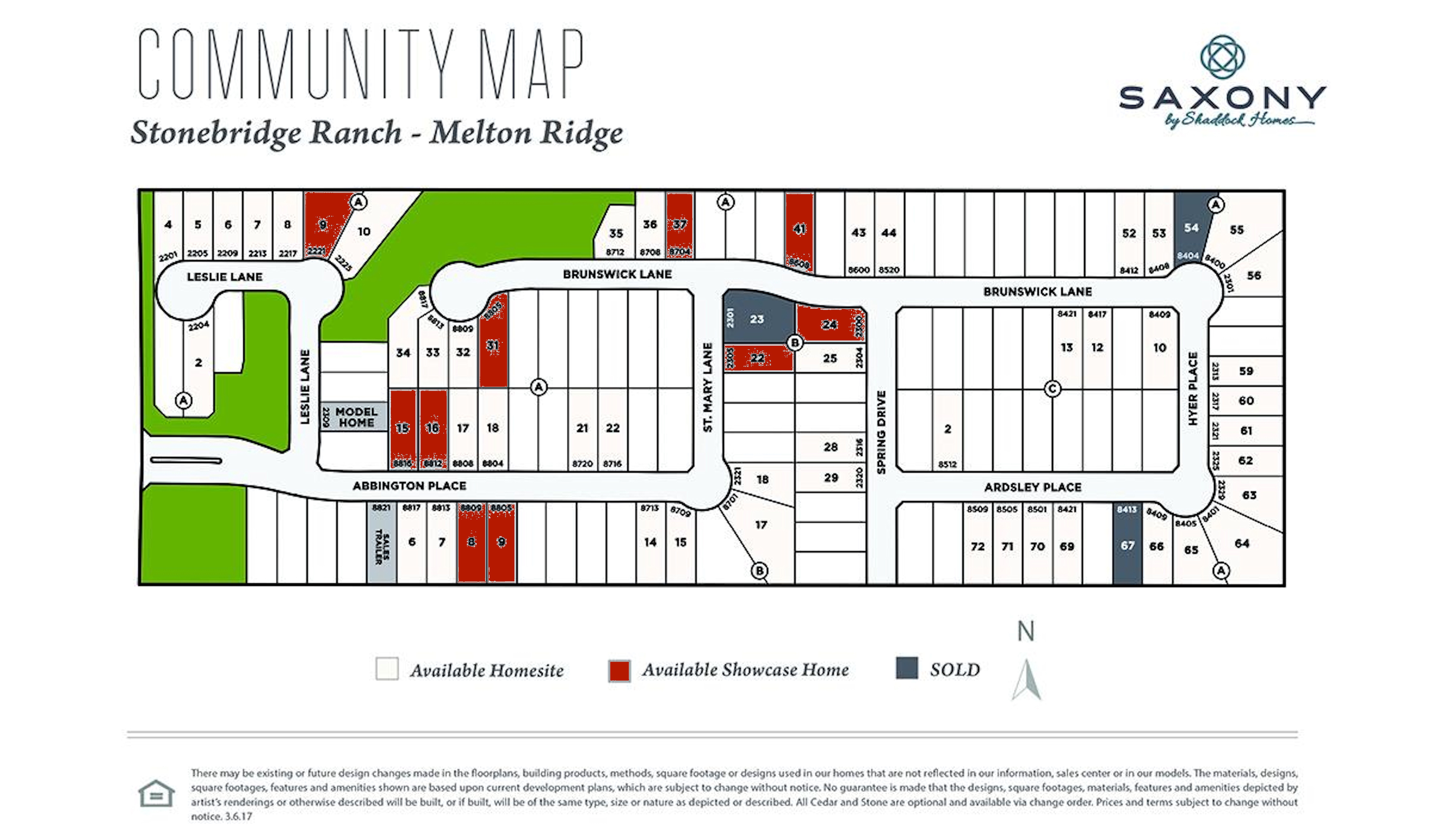 mckinney homes update frisco richwoods lexington frisco saxony at melton ridge offers 8 amazing floor plans they currently have 10 spots for showcase homes being constructed as well as some really great lots